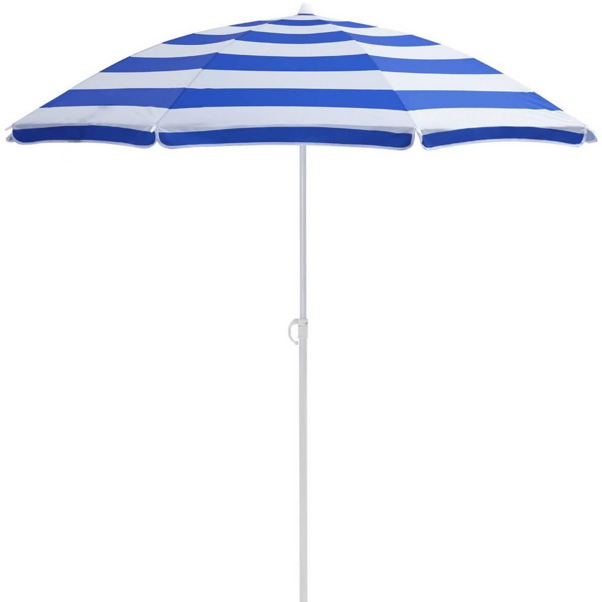 Зонт пляжный 4villa 180 см