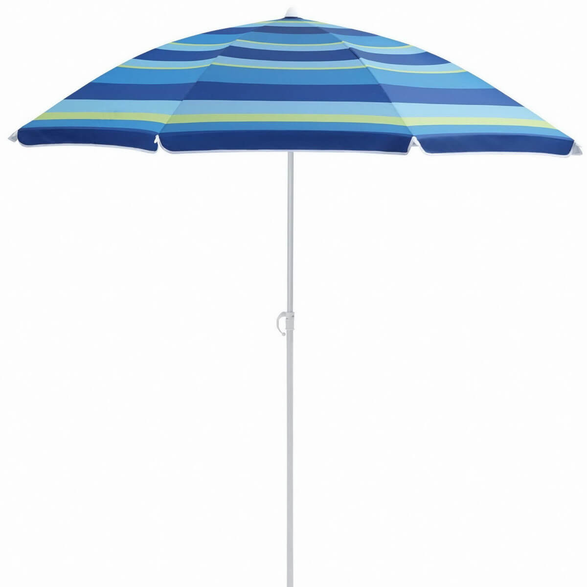 Зонт пляжный 4villa 220 см