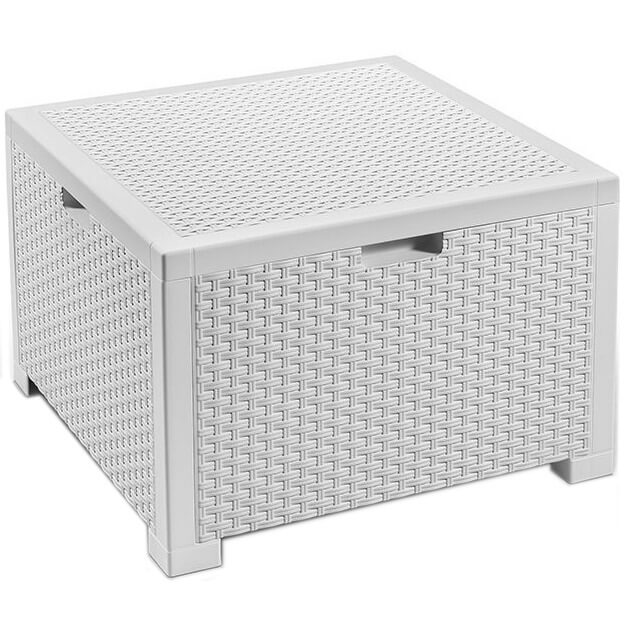 Ящик для подушек BiRattan Nebraska