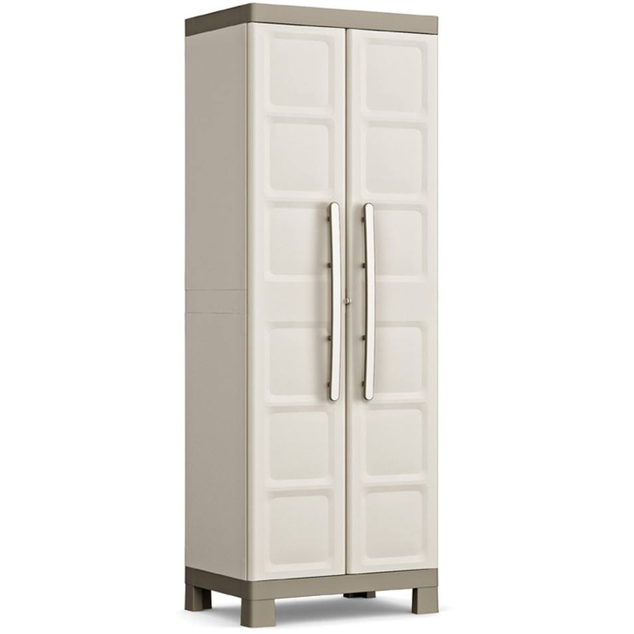 Уличный шкаф KIS Excellence Tall Cabinet