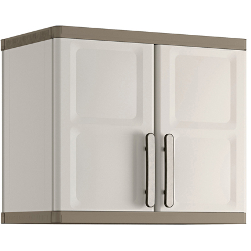 Уличный шкаф KIS Excellence Wall Cabinet