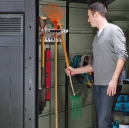 hanging-tool-rack-3.jpg