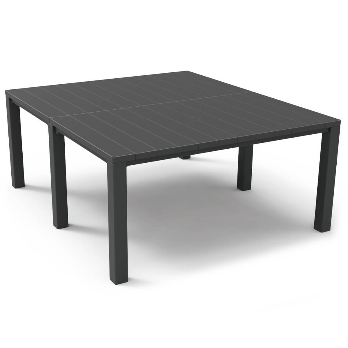 Стол Keter Julie Double Table