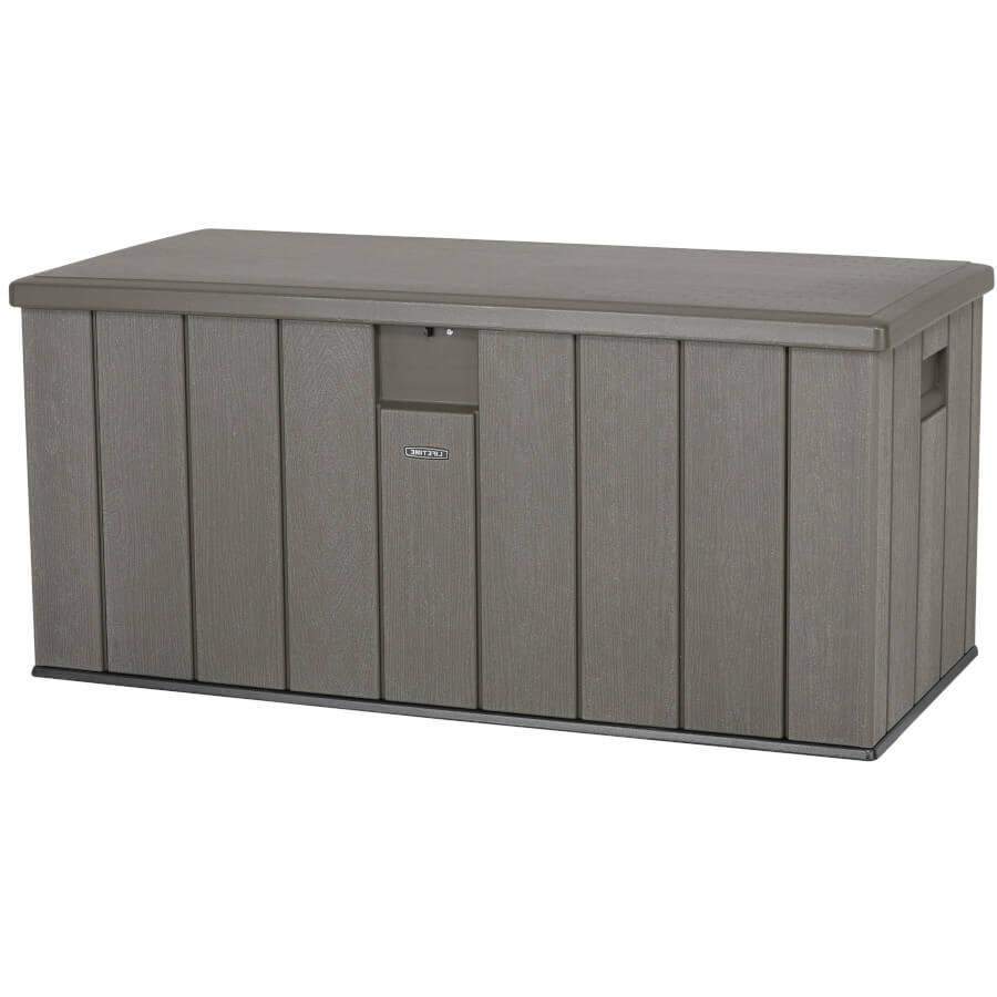 Сундук WoodLook 60215