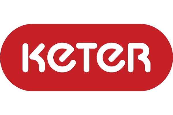 1948 Keter