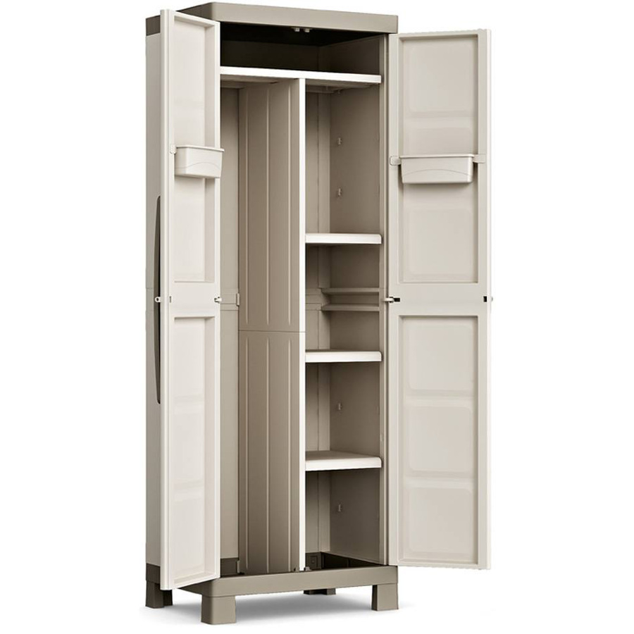 KIS Excellence Multi Purpose Cabinet