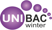 UNIBAC-winter